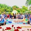 Saigontourist tiếp tục triển khai nhiều chùm tour kích cầu hấp dẫn