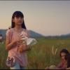 Ra mắt phim âm nhạc đầy cảm xúc, mượn tiếng nói của trẻ em  để kêu gọi bảo vệ môi trường cho thế hệ mai sau