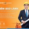 Bảo hiểm bảo lãnh - Giải pháp bảo vệ cho các nhà thầu và chủ đầu tư