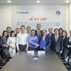 Lữ hành Saigontourist ký kết hợp tác với quận Tân Bình triển khai chương trình kích cầu tiêu dùng