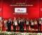 URC VIỆT NAM ĐƯỢC VINH DANH TRONG  TOP 10 CÔNG TY ĐỒ UỐNG UY TÍN NHẤT VIỆT NAM NĂM 2020