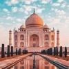 Các DN xuất khẩu Việt có thể gia tăng kim ngạch  xuất khẩu sang Ấn Độ