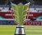 ĐẤU THẦU ĐĂNG CAI AFC ASIAN CUP 2027: LIÊN ĐOÀN BÓNG ĐÁ QATAR  CHÍNH THỨC HOÀN THIỆN BỘ HỒ SƠ PHÁP LÝ CẦN THIẾT