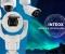 Bosch chính thức ra mắt Nền tảng quản lý camera giám sát mở toàn phần đầu tiên trên toàn cầu