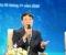 Các đội lọt vào danh sách rút gọn  Cuộc thi Thử thách Đổi mới sáng tạo Qualcomm Việt Nam 2020