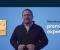 Qualcomm tái định nghĩa sự cao cấp tại Snapdragon Tech Summit Digital 2020