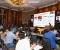 Chia sẻ về bảo mật cho 5G tại Ngày An toàn thông tin Việt Nam 2020