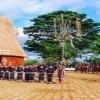 Lữ hành Saigontourist mở lại tất cả các hành trình tour trong nước mùa du lịch lễ 30/4 - 1/5