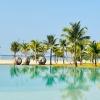 Lượng khách tìm hiểu tour mùa Hè tăng cao, Lữ hành Saigontourist tăng cường 20% số chỗ cho tất cả hành trình du lịch Hè