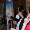 Ra mắt Máy pha chế và bán đồ uống tự động Skyline VMac