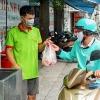 BAEMIN nhìn lại hành trình 2 năm gia nhập thị trường Việt Nam