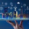 Thành phố thông minh cần góc nhìn trong nước và hợp tác quốc tế