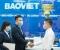 Tập đoàn Bảo Việt (BVH): 5 năm liên tiếp được vinh danh tại ASRA, 9 năm liên tiếp trong Top 50 công ty niêm yết tốt nhất Việt Nam (Forbes)