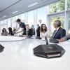 """Bosch triển khai dịch vụ """"Trải nghiệm hệ thống Hội nghị Dicentis Không dây"""" hoàn toàn miễn phí cho doanh nghiệp"""