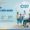Bảo hiểm Bảo Việt triển khai Bảo hiểm 37 Bệnh hiểm nghèo(CI37) Chương trình đa dạng - Chi phí thấp - Quyền lợi lớn