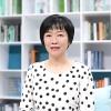 Huawei tham gia Diễn đàn Doanh nghiệp có trách nhiệm năm 2021