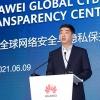 Huawei khai trương Trung tâm Minh bạch Bảo vệ quyền riêng tư và An ninh mạng toàn cầu lớn nhất tại Trung Quốc