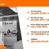 Bkav phát hành trái phiếu Bkav Pro cho các nhà đầu tư chuyên nghiệp
