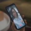 Prudential tặng cuộc gọi Tư vấn sức khỏe miễn phí trên ứng dụng Pulse