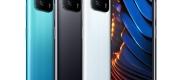 Điện thoại POCO X3 GT chính thức ra mắt