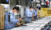 ILO dự báo việc làm của khu vực ASEAN sẽ phục hồi chậm