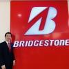"""Bridgestone giới thiệu Thông điệp Thương hiệu mới: """"Solutions for your journey"""""""