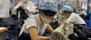 Ra mắt Cổng trung tâm thông tin dệt may Châu Á