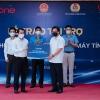 MobiFone tiếp tục tài trợ 200.000 tài khoản học tập và truy cập internet