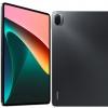 Giới thiệu Xiaomi Pad 5 và các sản phẩm AIoT mới