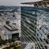"""Huawei Việt Nam công bố khởi động Chương trình """"Hạt giống cho Tương lai"""" năm 2021"""