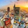 Dự báo tăng trưởng kinh tế Việt Nam đạt 5,5% trong Quý 4
