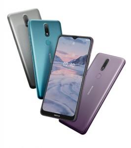 Nokia-2.4---03-màu