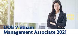 management-associate-edm-en