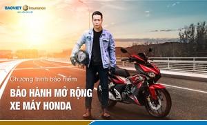KV-BH-mo-rong-Honda