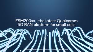 2. Open RAN 16 5G dành cho các thiết bị trạm thu phát cỡ nhỏ