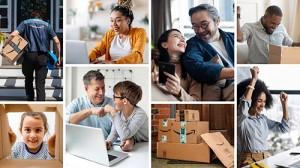 Chỉ trong 2 ngày 21 và 22_6, Amazon Prime Day 2021 đã mang đến mức tăng trưởng ấn tượng cho các doanh nghiệp bên thứ ba hoạt động trên Amazon