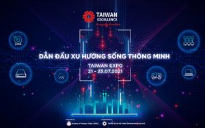 Image (2)_Trải nghiệm phong cách sống thông minh cùng Taiwan Excellence tại triển lãm 3D trực tuyến Taiwan Expo Vietnam 2021.docx.jpg