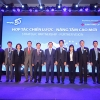 Thương vụ Bảo Việt phát hành riêng lẻ thành công cho Sumitomo Life