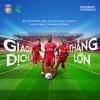"""Standard Chartered Việt Nam ra mắt chương trình """"Giao Dịch – Thắng lớn"""""""