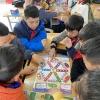 Phụ huynh Việt tự tin dạy con về tiền nhưng cần giáo trình bài bản