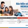 Bảo hiểm Bảo Việt và HSBC ra mắt phiên bản trực tuyến bảo hiểm sức khoẻ Medical Care