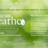 """Triển khai chương trình """"Help Vietnam Breathe - Vì Nhịp thở Việt Nam"""""""